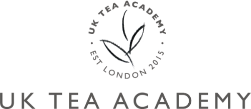 The new UK Tea Academy launching in January 2016