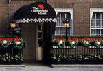 Chesterfield Mayfair Hotel